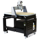 Axiom AutoRoute 6 Pro+ CNC with Stand and Toolbox