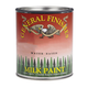 GF Milk Paint, Somerset Gold, Pint