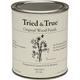 Tried & True Original Wood Finish