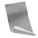 Micro Mesh 3'' x 6'' sheet