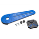 Rockler Compact Router Ellipse and Circle Jig