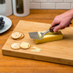 Rockler Cheese Plane Turning Kit