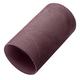 Sanding Sleeves for Oscillating Spindle Sander, 3'' Dia. x 4-1/2''L, 3-Pack