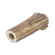 Antler Pen Blank Pre-Drilled for 3/8'' Tube