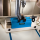 Rockler Pen Press/Drilling Jig