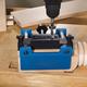 Rockler Beadlock® Pro Joinery Kit