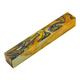 Yellowjacket Acrylic Acetate Pen Blank