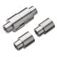 Bushings for Cuban Pen Hardware Kits