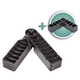Rockler Adjustable Clamp-It® with Mini Clamp-It®