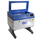 Full Spectrum P-Series 20'' x 12'' Professional CO2 Laser Engraver/Cutter