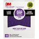 3M No Slip-Grip Sandpaper Pro Packs
