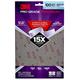 3M Pro Grade Ultra Flexible Sanding Sheets, 4-Pack