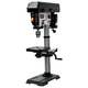 Jet® JWDP-12 12'' Drill Press with Digital Read Out
