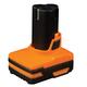 Triton T12HCB 3.0Ah 12V Hi-Cap Battery