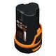 Triton T12B 12V 1.5Ah Li-Ion Battery