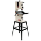 Jet® JWB-10 Open Stand 10'' Bandsaw