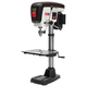 Jet® JDP-15B Benchtop 15'' Drill Press
