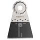 Fein Starlock 2-9/16'' W E-Cut Precision Wood Blade