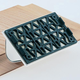 25° Radius Convex Pad for Festool Duplex LS 130 EQ Linear Sander