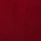 Mini-Flocker Suede-Tex Fibers & Adhesive - Cardinal