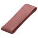 Norton Aluminum Oxide 4'' x 36'' Sanding Belts