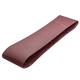 Norton Aluminum Oxide 6'' x 48'' Sanding Belts