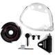 Arbortech Industrial Woodcarver Pro Kit