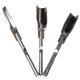 3-Piece Woodcarver's Chisel Set for Arbortech Power Chisel