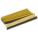 Flatter Strips for SuperMax 19-38 Combo Brush/Drum Sander