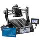 CNC Piranha Fx® With $200 Gift Card