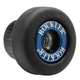 Rockler Easy-to-Grip 1'' Round Knobs, Female Threading