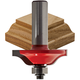 Freud® 99-484 Base Molding Router Bit - 1-11/16