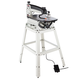 Jet® JWSS-22 22'' Scroll Saw with Foot Switch and Stand