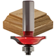 Freud® 99-061 Rail & Stile Profile Router Bit - 1-1/2