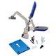Kreg® Automaxx Bench Clamp System