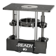 Ready2Lift Router Lift with 9-1/4'' x 11-3/4'' Plate