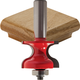 Freud® 99-462 Window Stool Router Bit - 1-13/32