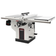Jet® Deluxe Xacta 3HP 10'' Table Saw w/30'' Fence