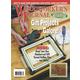 Woodworker's Journal - November/December 2016