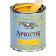 General Finishes Chalk Style Paint, Apricot