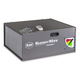 SuperMax 3-Speed Air Filtration Unit