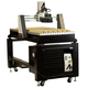 Axiom AutoRoute 8 Basic CNC with Stand and Toolbox