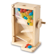 Candy Maze Woodworking Kit