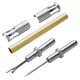 Seam Ripper/Stiletto Turning Kit
