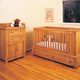 Nursery Set U-Bild Plan