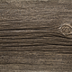Faux Barnwood Thin Plank 16-Packs