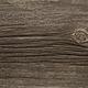 Faux Barnwood Trim Plank 4-Packs