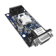 4th Axis Control Board for CNC Shark HD4
