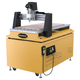Powermatic PM-2x4SPK CNC Kit with Electro-Spindle
