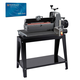 Supermax 19-38 Drum Sander With $100 Gift Card